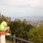 Wonderful Views