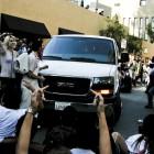 11-18-09-UCLA-protest-Studetns-45