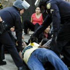 11-18-09-UCLA-protest-Taser-3