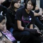 11-18-09-UCLA-protest-Taser-7