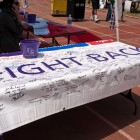 UCSB Relay for Life '10-1585