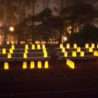 UCSB Relay for Life '10-1640