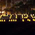 UCSB Relay for Life '10-1643