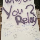 UCSB Relay for Life '10-8641