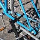 BikeEtiquettec