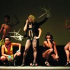 Drag Show Spring Quarter 059 - Copyb copy