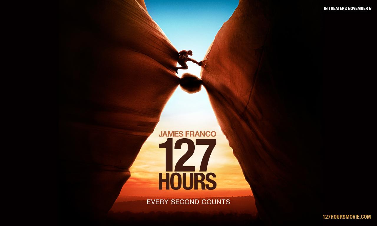 172 hours movie full
