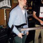 IV Local Band-1