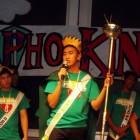 PhoKing-5