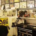 TattooCulture-3