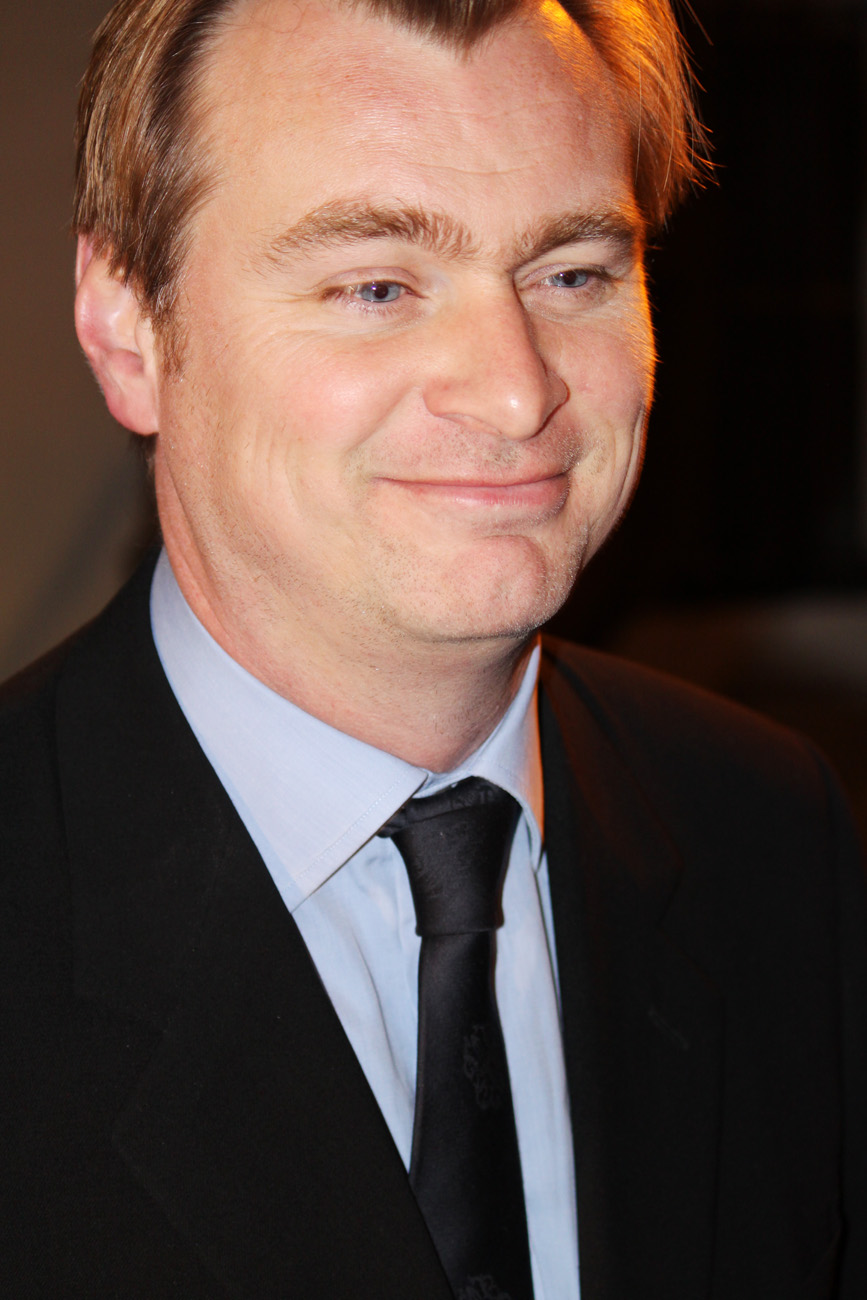 chris nolan leo sbiff photshoot 165