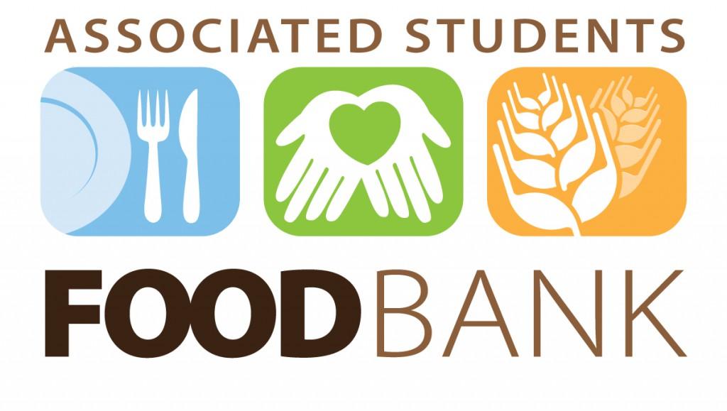 Food Bank Hours Ucsb