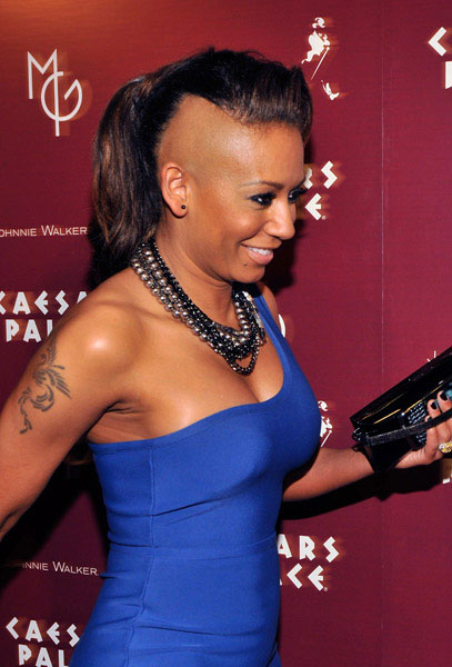 Avoid at All Costs: 4 Bad Celebrity Hairstyles