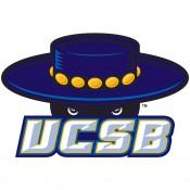logo-ucsb