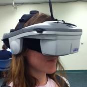 VR-HMD3