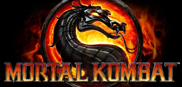 mortal kombat 9 jade unmasked. Mortal Kombat 9 goes back to