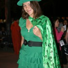 Female Riddler