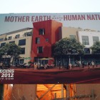mother earth meets human nature_ana