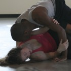 MagaliGauthier_Dancers_021312 (5)