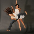 dance-2011-phil-channing