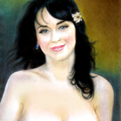 Katy_Perry_Portrait