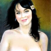 Katy_Perry_Portrait