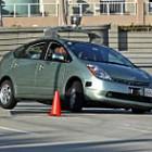 220px-Jurvetson_Google_driverless_car_trimmed