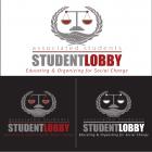 Student Lobby