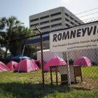 Romneyville courtesty of economichumanrights.org