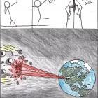 Asteroid silivia quach