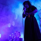 7. Purity Ring