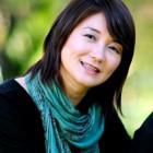 Suk-Young Kim