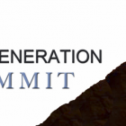 nextgenerationsummit