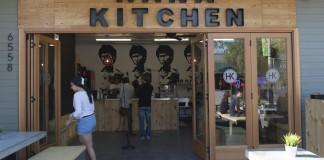 hana kitchen review - Hana Kitchen