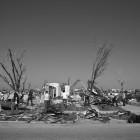 tornado-6692980-o