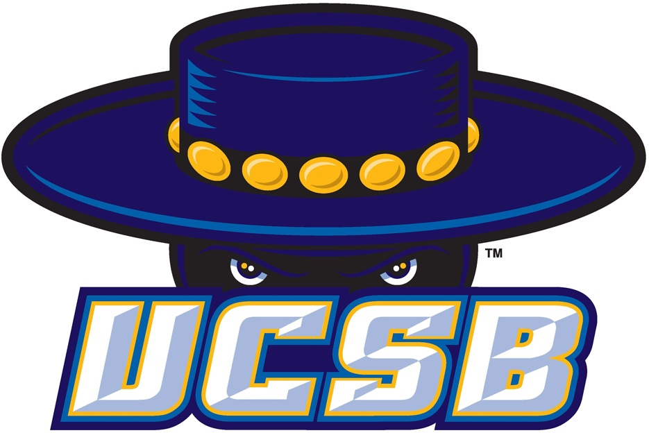 Image result for ucsb logo