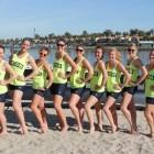 womens crew 4