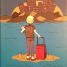 book review Parisa