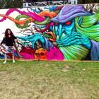 final mural1