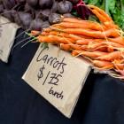 FarmersMarket11_Lorenzo_Basilio_web
