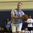basketball01_Magali_Gauthier_web