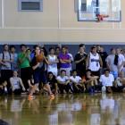 basketball06_Magali_Gauthier_web