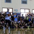 basketball07_Magali_Gauthier_web