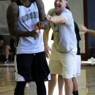 basketball09_Magali_Gauthier_web