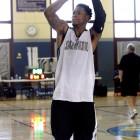 basketball11_Magali_Gauthier_web