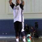 basketball13_Magali_Gauthier_web