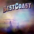 bestcoastAR01_web