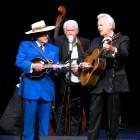 bluegrass01_Lorenzo_Basilio_web