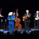 bluegrass03_Lorenzo_Basilio_web