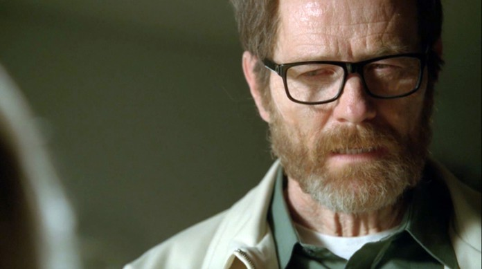 All Bad Things Must Come to an End: 'Breaking Bad' Series Finale ...